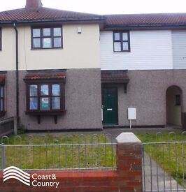 3 Bedroom Terraced House for Rent at 27 Lanchester Road, Grangetown