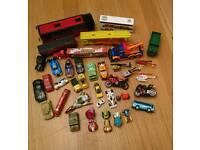 Huge cars bundle
