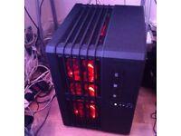 Gtx 970 Gaming PC