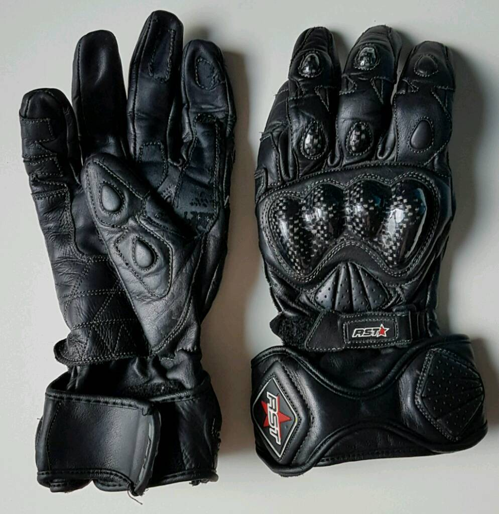 Buy leather gloves perth - Rst Motorcycle Gloves