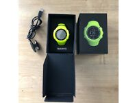 Suunto Ambit3 Run GPS Running Watch