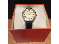 Brand New Kate Spade New York Watch