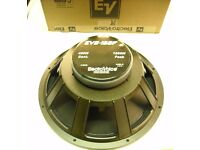 "Electrovoice Loudspeaker EVS15SF 15"""