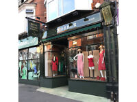 Vintage Clothing Wanted in Lockdown pre 1980s clothing Buying Now