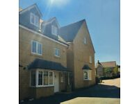 4 bedroom house for sale in Oundle - offers in excess of £325,000