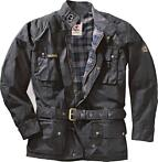 Scippis Cruiser Jacket