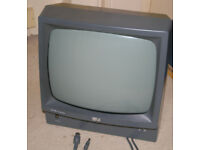 Amstrad CPC GT65 Green Screen Monitor