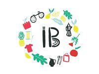 Indies in Bristol Decor & Events Management 3rd December 2016