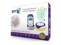 BABY MONITOR FOR SALE £30