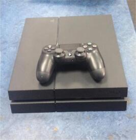 PlayStation 4 1TB