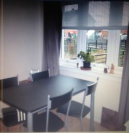 Looking for lodger/Large attractive double room