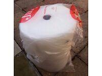 Jiffy Small Bubble Wrap Roll