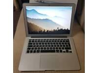 Apple MacBook Air 2011. Core i5