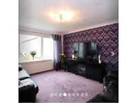 Offers over £75000 Mid Terrace home, 2/3 bedrooms, excellent condition, close to all amenities.