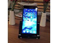 Apple iPhone 7 Plus - 256GB - Matt Black (Unlocked) A1784 - BOXED