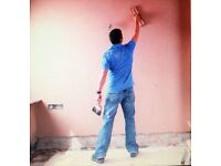 Proffesional Plastering and tiling services