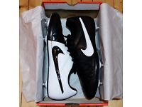 Mens Tiempo Rio SG Football Boots Sizes UK 9 AND UK 10 RRP £40