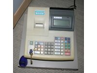 Cash Machine Geller T500