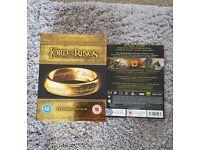 Blu ray bundles