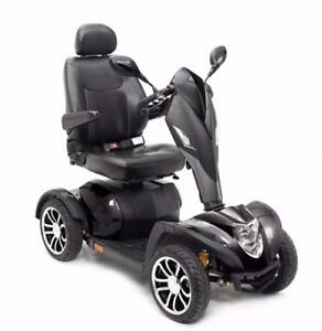 SAVE ON ALL BRAND NAME NEW MOBILITY SCOOTERS!  JUST CALL OR EMAIL AND SAVE!