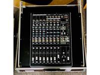 Mackie 1220i Onyx FireWire Mixer