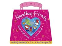 13 Hardback childrens books kids story books KS1, fairies,princesses,mermaids KIDS BOOKS