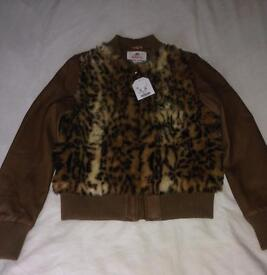 (Brand new) winter coats excellent quality!!