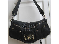 Handbags, large, small and evening, some NEW. £2.50 - £8 each