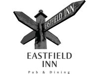 Head Chef for the UK's best family pub!