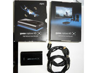 Used Elgato Game capture HD still Boxed (Bath BA2 area)