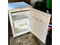 Freezer - Under counter BEKO Freezer