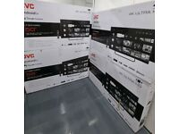 ***NEW IN BOX*** TVS FOR ALL BUDGETS - STARTING FROM 24inch £120 and upwards