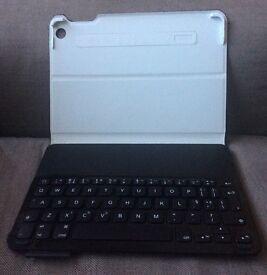 Calling all iPad fans