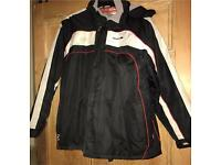 BOYS TREPASS JACKET SIZE 13/14