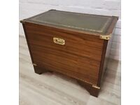 Storage Unit For Records (DELIVERY AVAILABLE FOR THIS ITEM OF FURNITURE)