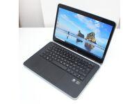 Dell XPS 14 (L421X) Ultrabook i5 -3427u 3rd Gen / 4GB / 250GB SSD