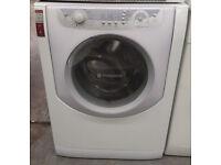 £140 Hotpoint 7.5KG Washing Machine – 6 Months Warranty