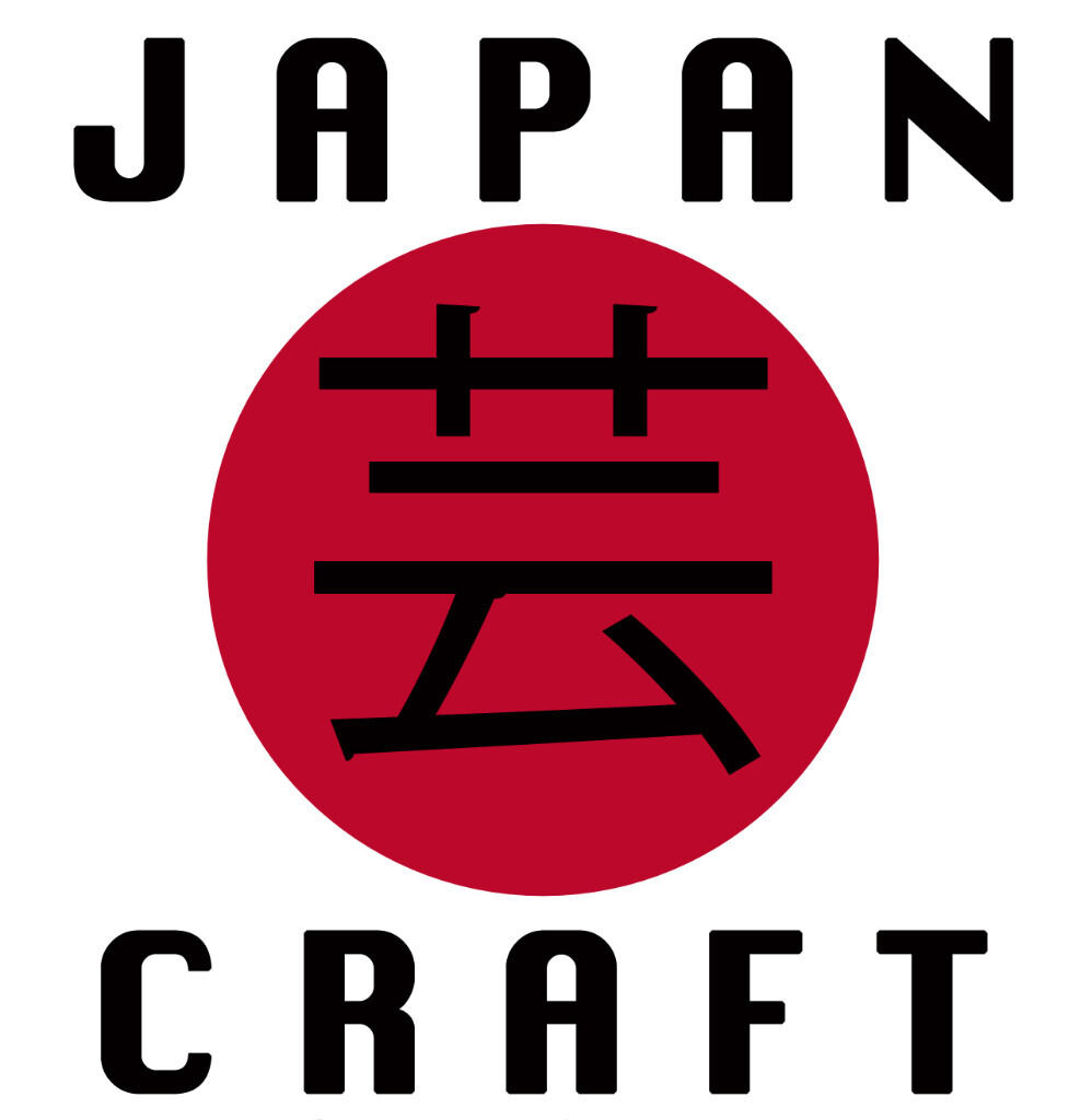 craft anime manga and arts crafts stores s craft anime manga and arts crafts stores s assistant wanted in