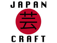 JAPAN CRAFT - Anime & Manga and Arts & Crafts stores - Sales Assistant wanted in London Camden Town