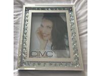 Brand New Jewel Photo Frame