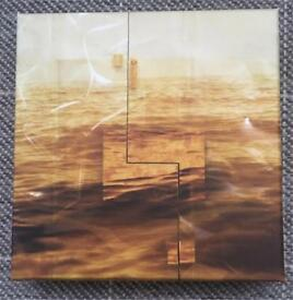 R.E.M out of time boxset brand new