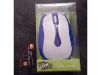 NEW GIANT OPTICAL USB MOUSE - WILL BE A FANTASTIC CHRISTMAS GIFT!!!
