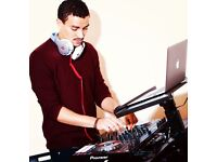 Bello Entertainment Dj Hire