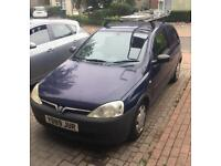 Cheap van cheap car all parts complete spares or repairs drives great