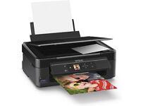 Epson Expression HOME XP 332 Colour Multifunctional Wi-Fi Printer (XP-332)