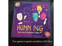 Kids Board Games for sale