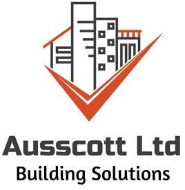 BUILDERS / JOINERY / RENOVATIONS / EXTENSIONS / LOFT CONVERSIONS / SHOPFITTING / REFURBISHMENTS