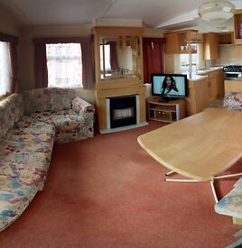 2 bedroom property to rent at Leysdown-on-sea, Kent, 50 miles from London for 1-4 months available