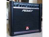 Peavey Blazer 158 Guitar Amp - Bargain clearout price!