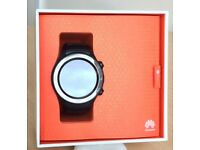 Huawei smart watch 2 - new - clearance